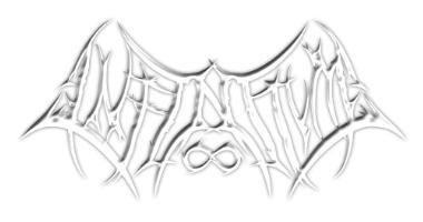 INFINITUM (logo)