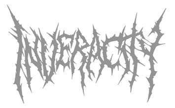 INVERACITY (logo)