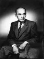 Jan Weiss (1892–1972)