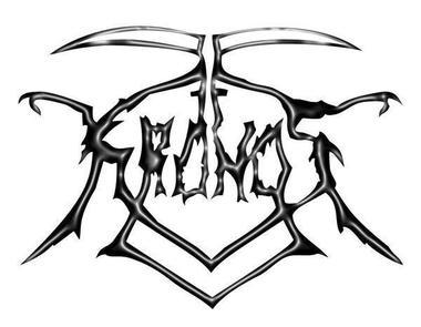 KRONOS (logo)