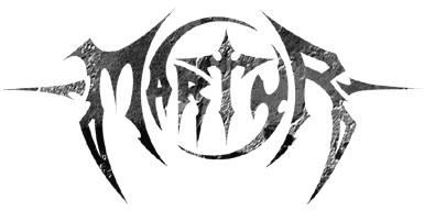 MARTYR (logo)