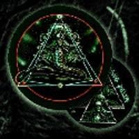 The Gnome 1987