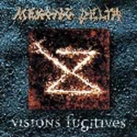 Vision Fugitives 1994