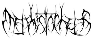 MEPHISTOPHELES (logo)