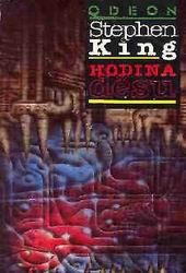 Stephen King - Hodina dìsu