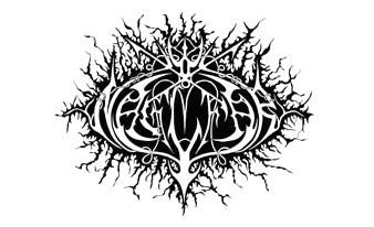 NAGLFAR (logo)