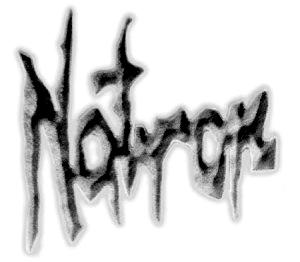 NATRON (logo)