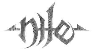 NILE (logo)
