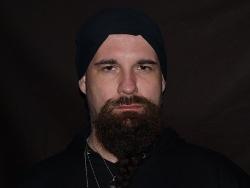Martin Lukби