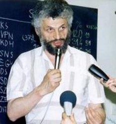 Fedor Gál