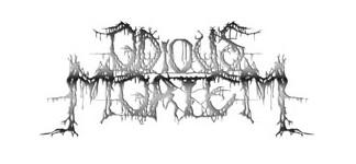 ODIOUS MORTEM (logo)