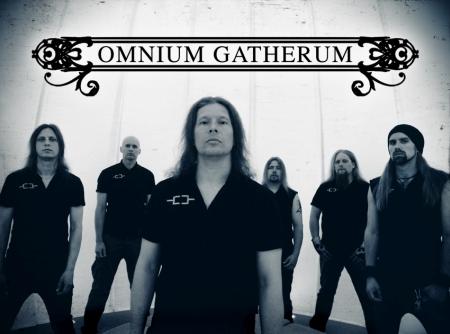 OMNIUM GATHERUM 2016