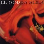 ORPHANED LAND - El Norra Alila