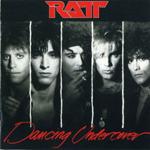 Dancing Undercover
