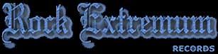 Rock extremum
