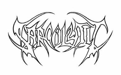 SARCOLYTIC (logo)