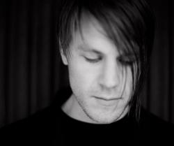 STILLE OPPRØR - Christer-Andre Cederberg