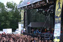 TOPVAR ROCK FEST