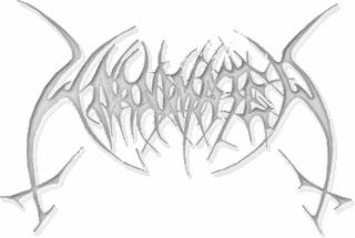 UNANIMATED (logo)