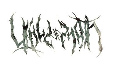 VALE OF PNATH (logo)