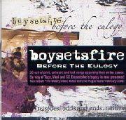 BOYSETFIRE