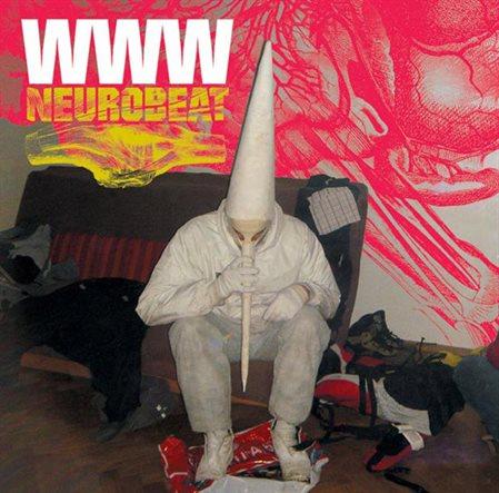 WWW - Neuorbeat