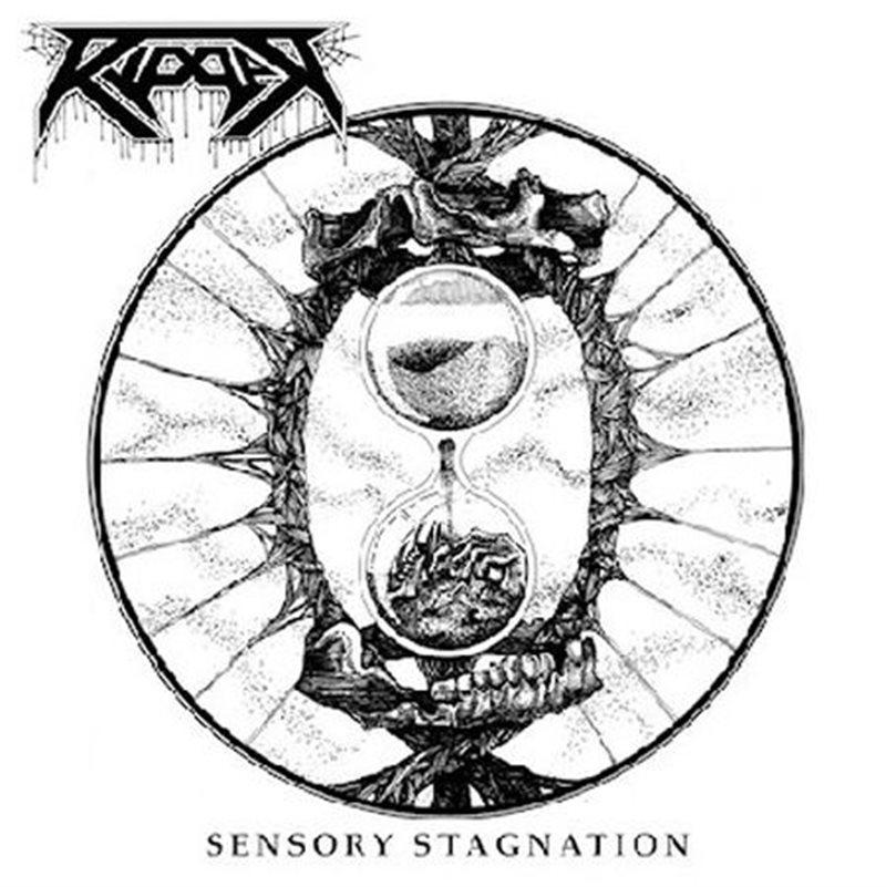 RIPPER – Sensory Stagnation