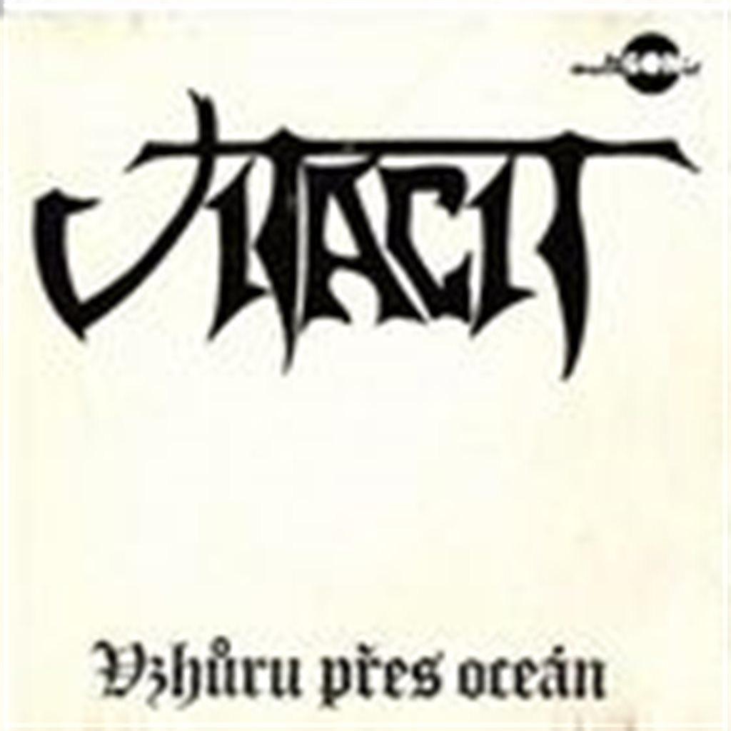 VITACIT - Vzhùru pøes oceán