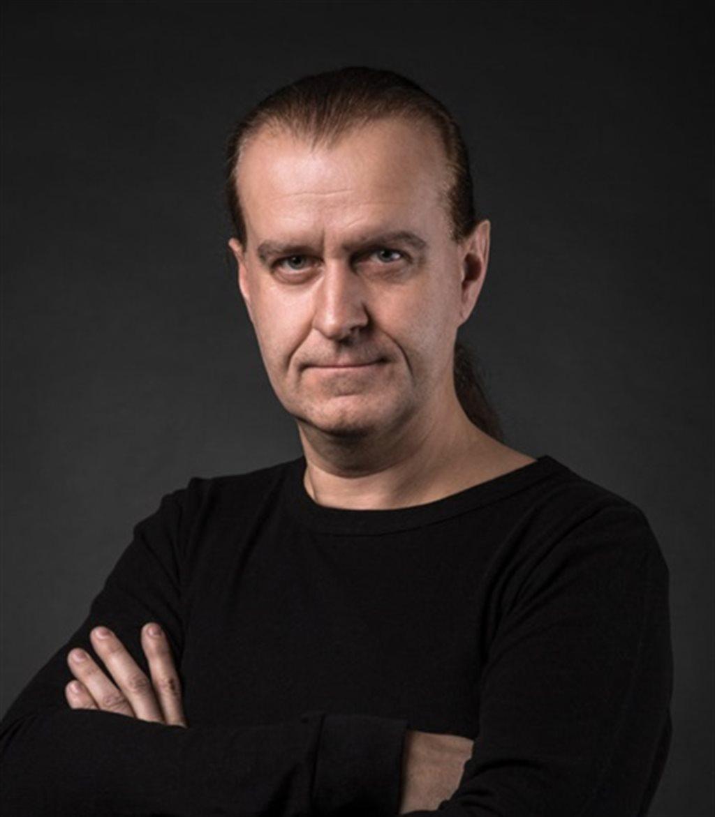 Miloš Bešta