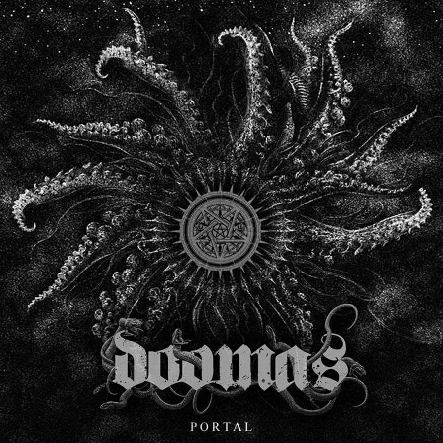 DOOMAS – Portal
