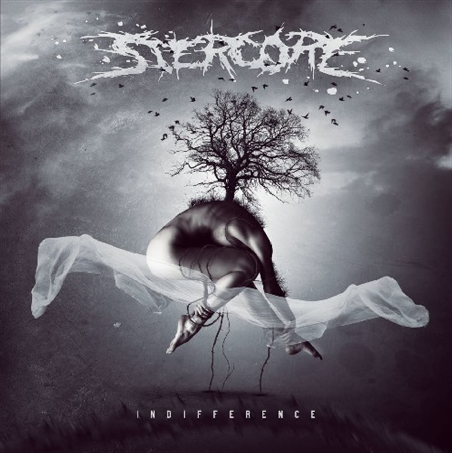 STERCORE – Indifference