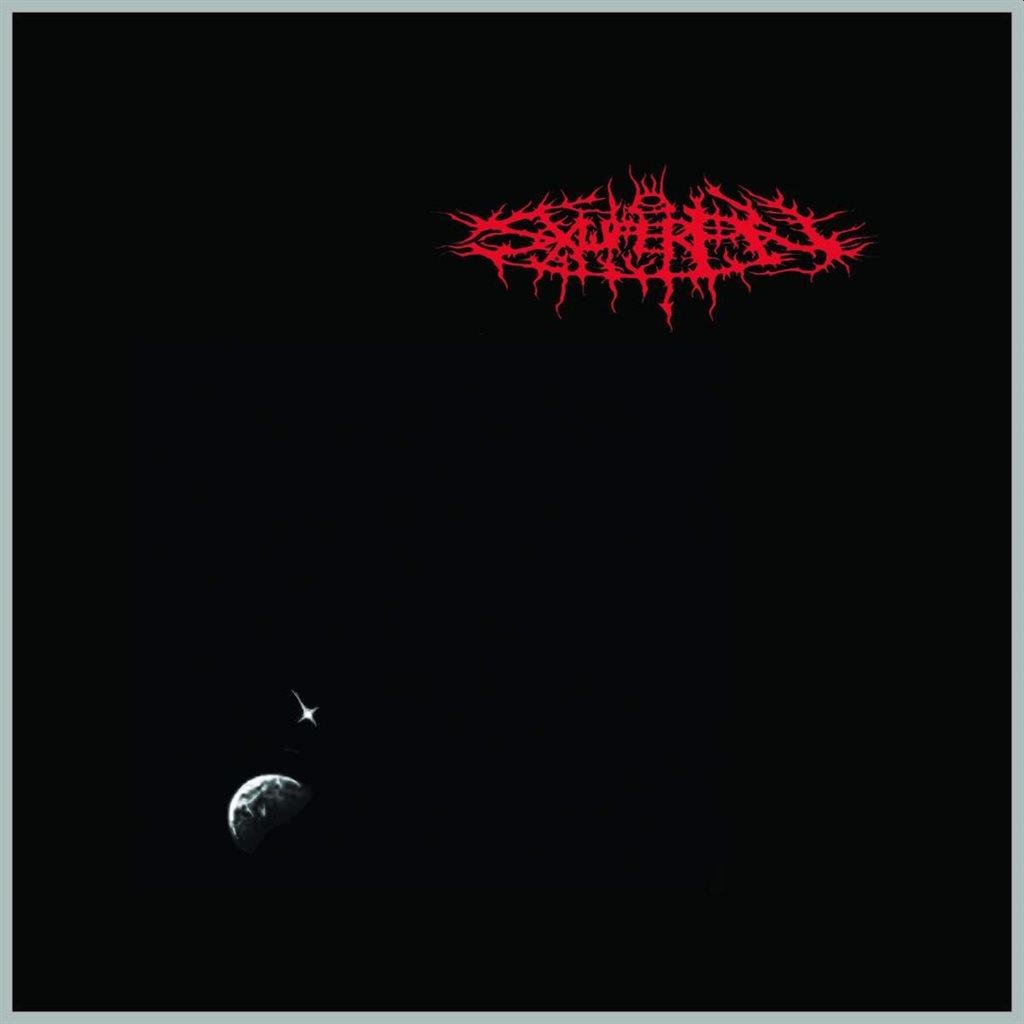 SXUPERION – Omniscient Pulse