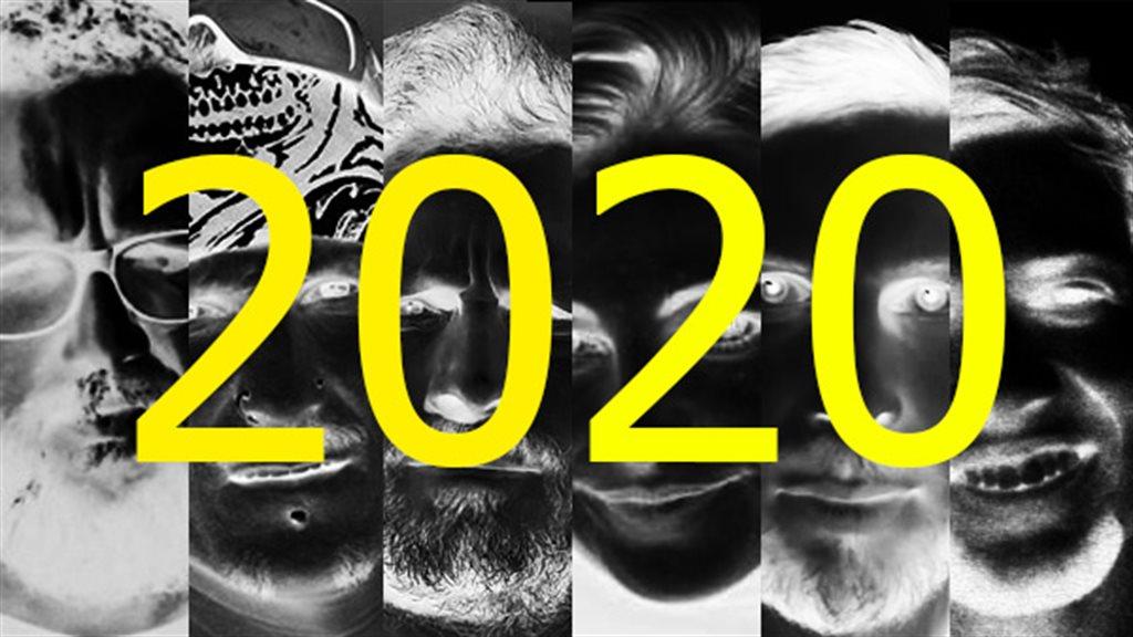 ZÚÈTOVÁNÍ S 2020