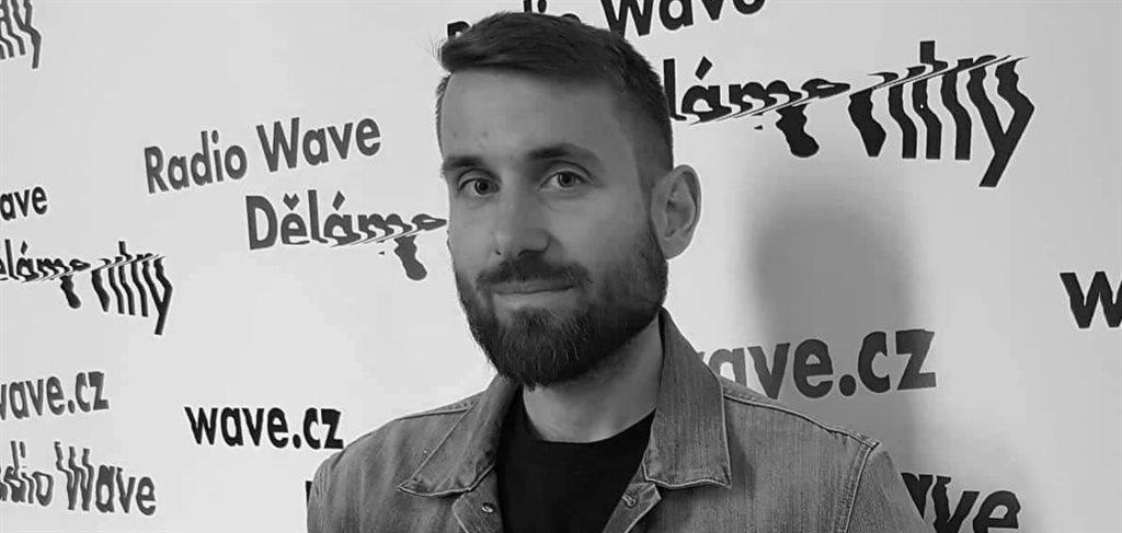 Petr Moletz (Telepatie zine, Fobiazine)