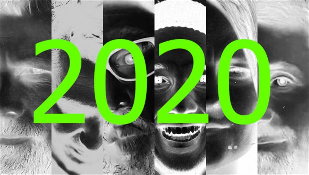 ZÚÈTOVÁNÍ S 2020 aneb CO ROK DAL