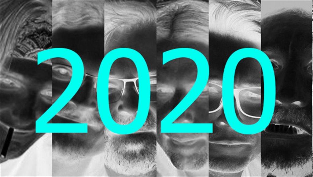 ZÚÈTOVÁNÍ S 2020 aneb CO ROK DAL (a vzal)