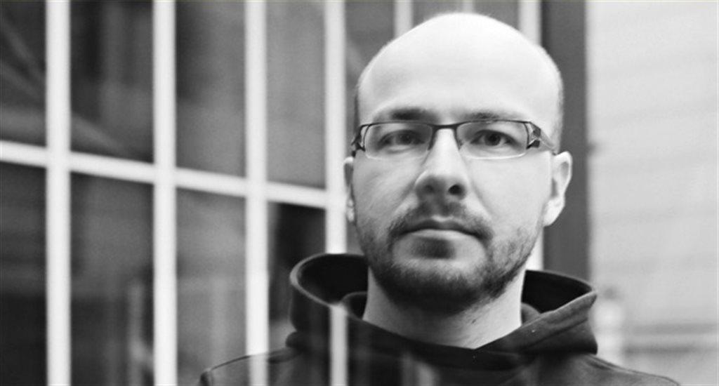 Viktor Palák (Radio Wave, Full Moon, Naše desky, Letní filmová školam …)