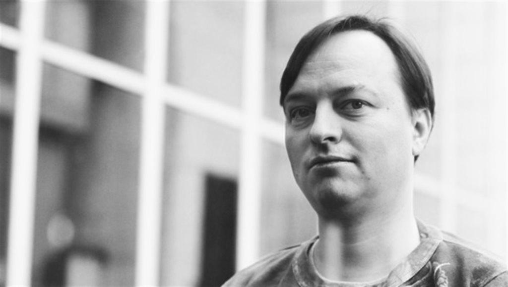 Petr Wágner (Rádio Wave, festival Meziprostor, SAFENAT PANEACH)