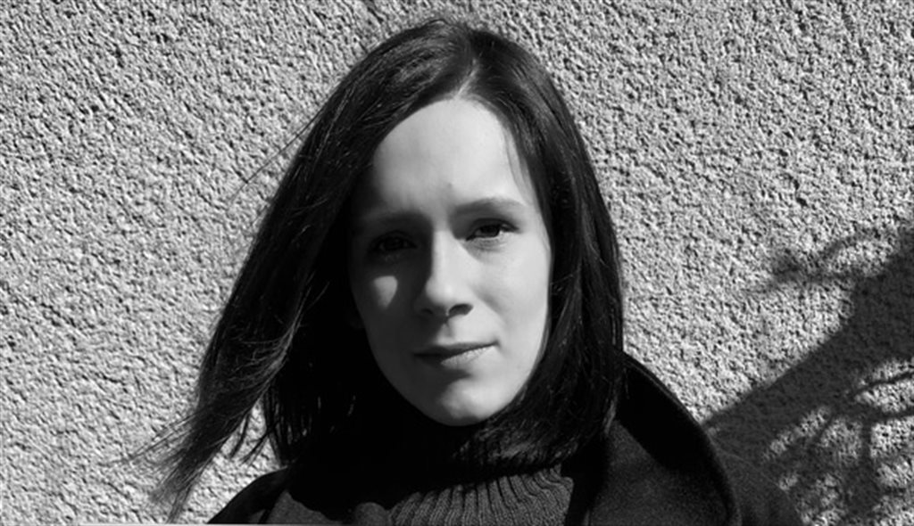 Veronika Zemanová (KALLE, NOD NOD)