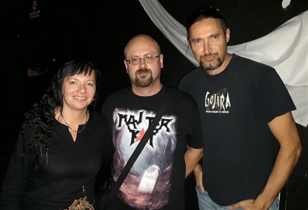 Juraj Èervenák a SSOGE