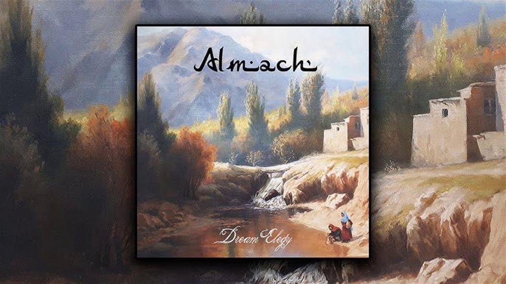 ALMACH