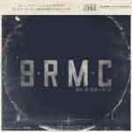 BLACK REBEL MOTORCYCLE CLUB - Beat The Devil´s Tattoo