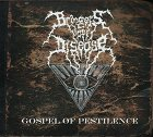 BRINGERS OF DISEASE - Gospel Of Pestilence