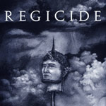 QUARTER THE VILLAIN - Regicide