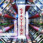 GRAVITON - Massless