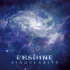 ENSHINE - The Singularity