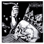 DECULTIVATE - Demo