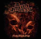 DEAD CARNAGE - Flesh, Blood, Orgy