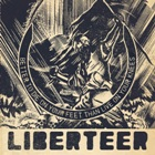 LIBERTEER - Better To Die On Your Feet Than To Live On Your Knees