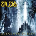 ALAS - Absolute Purity